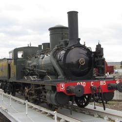 030 C 815