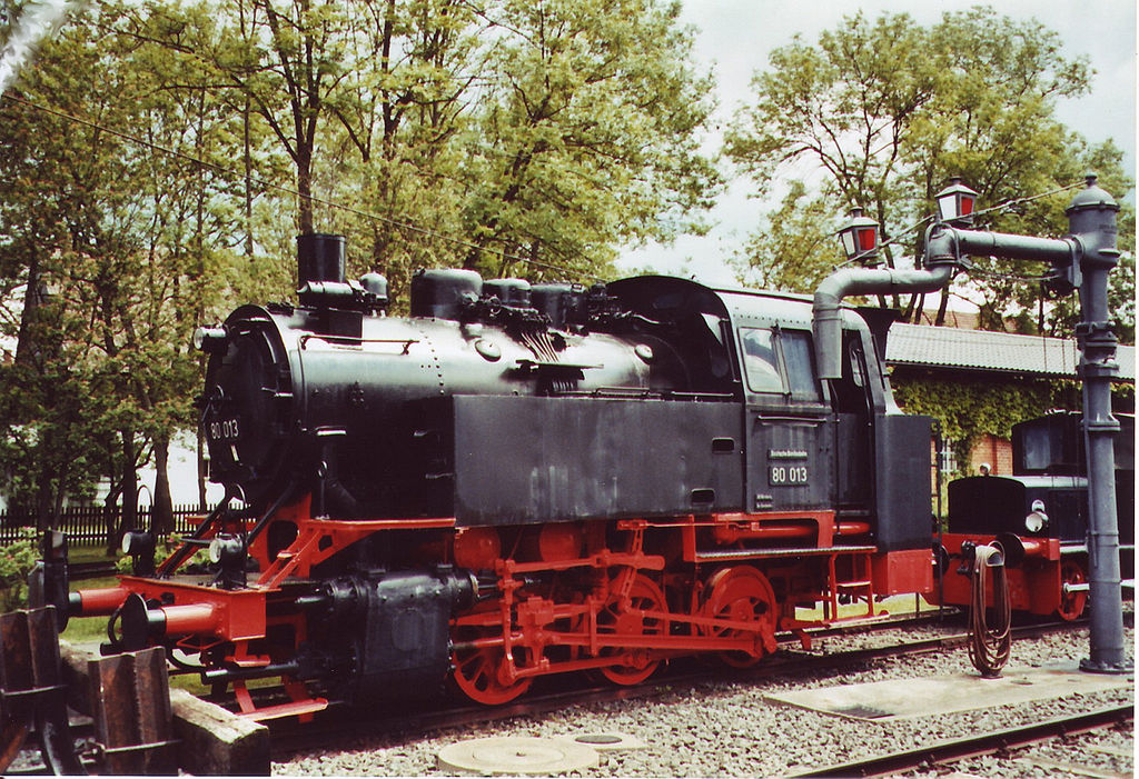 030T BR 80-013