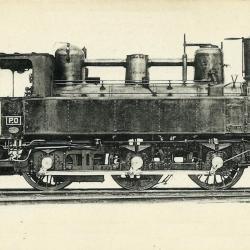 030T PO 2183