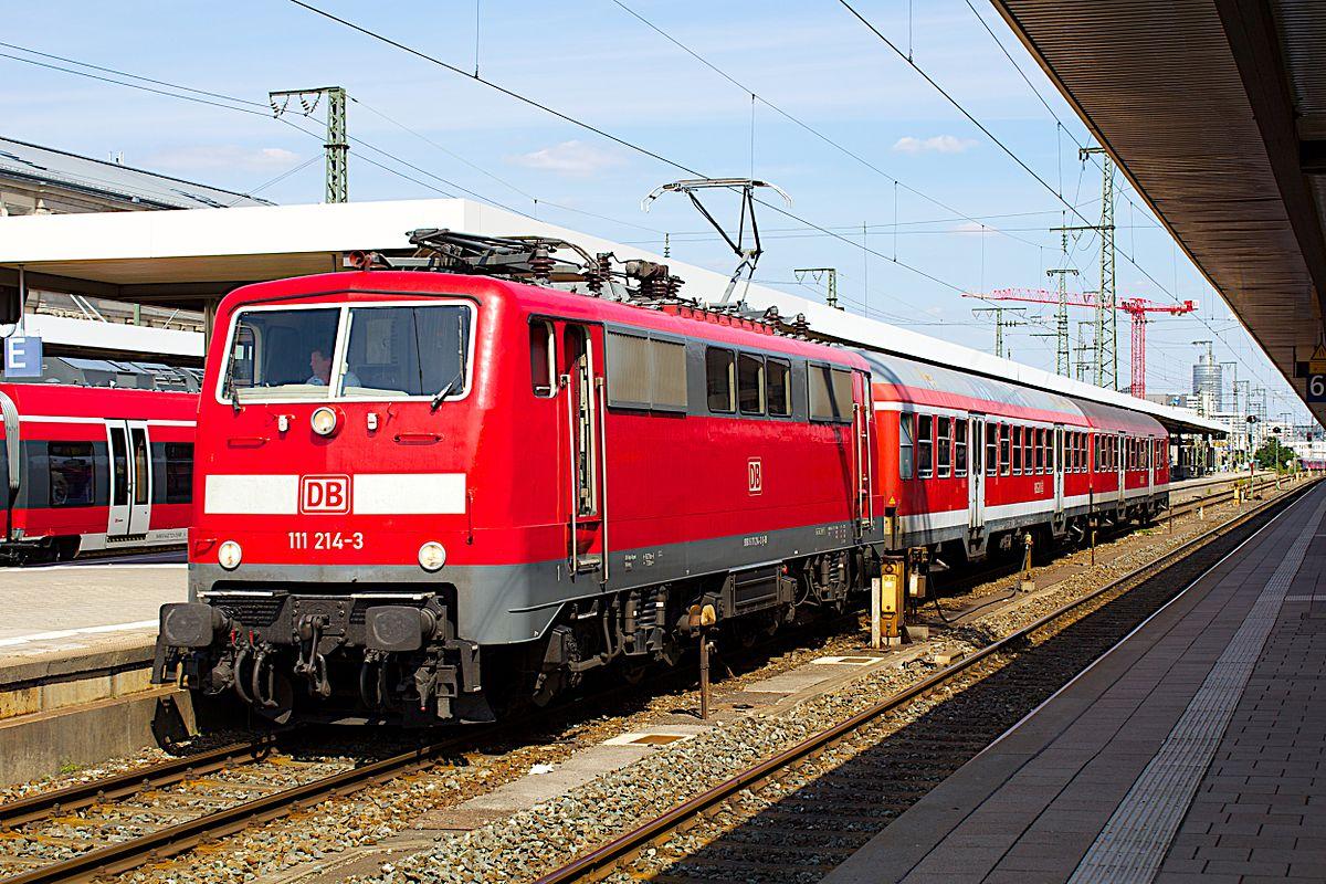 E-111 214-3
