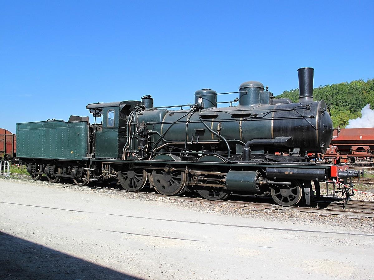 130 B 348