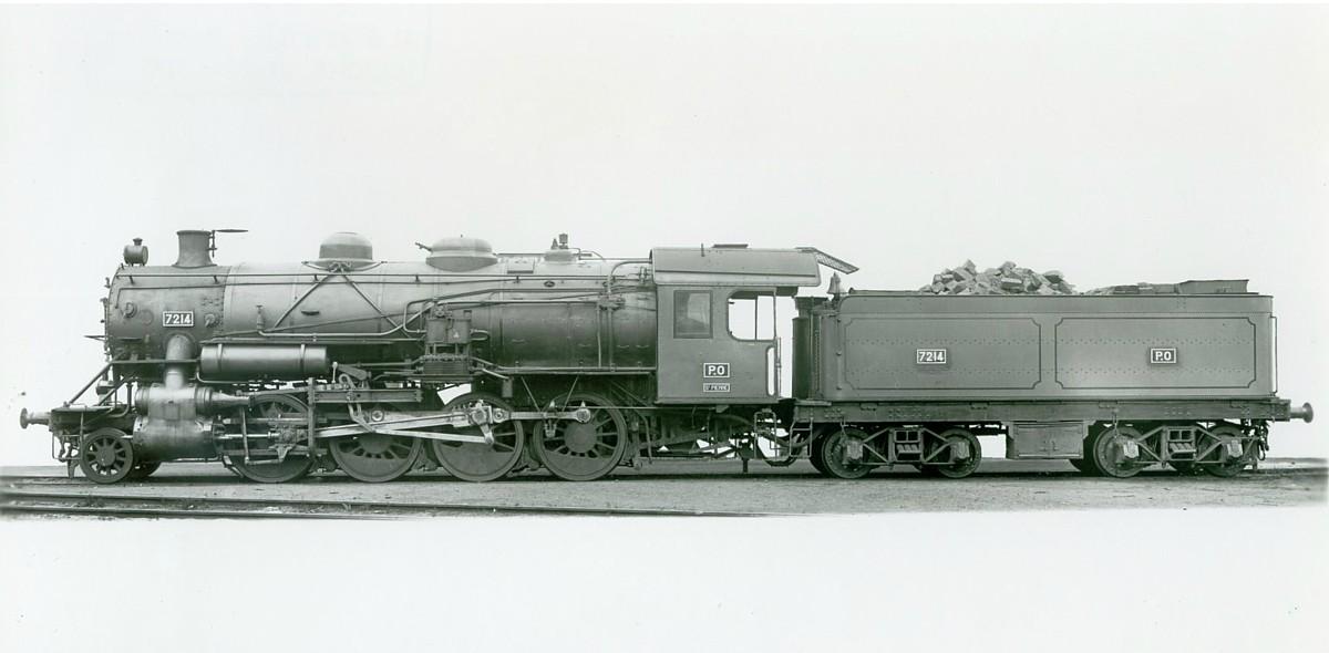 140 G 7214
