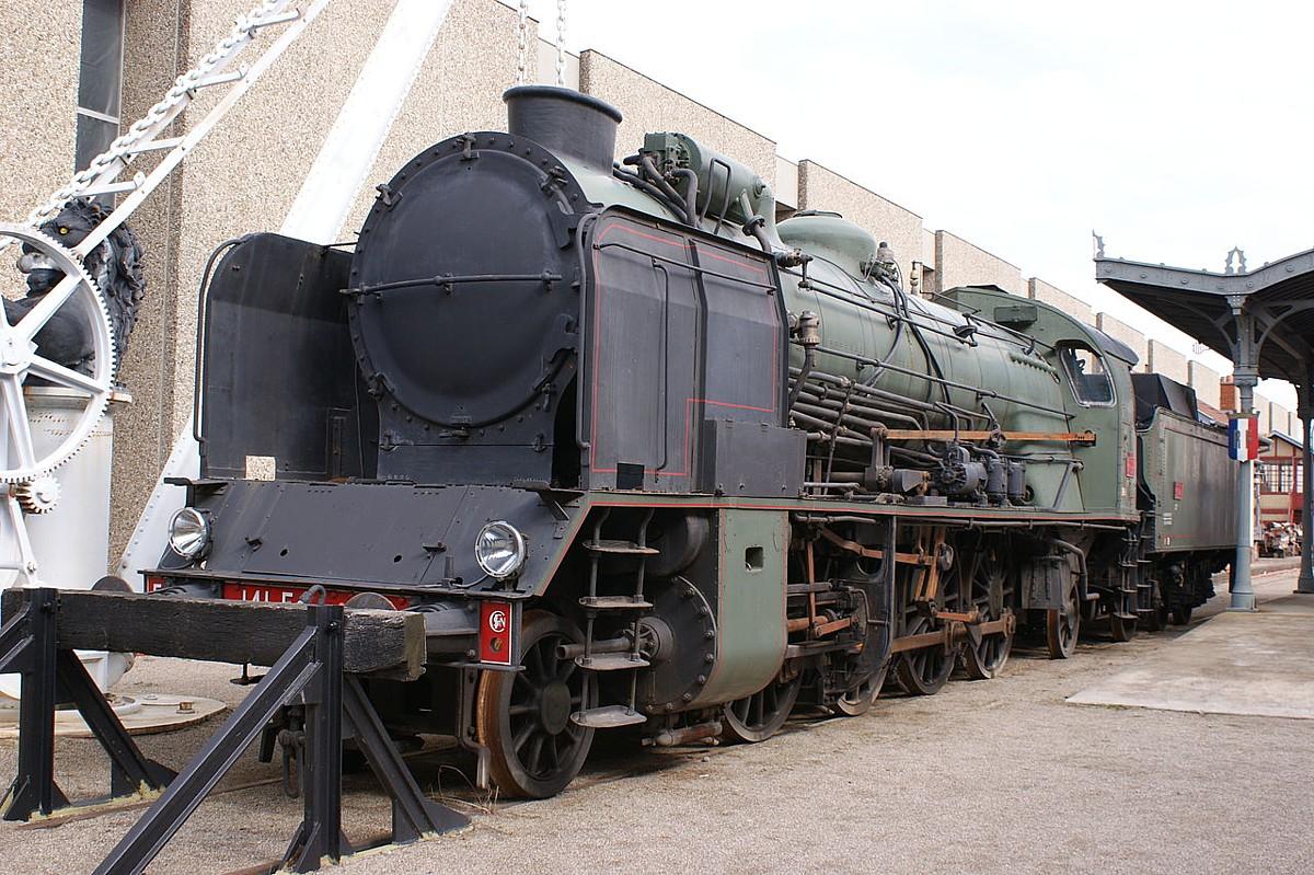141 F 282