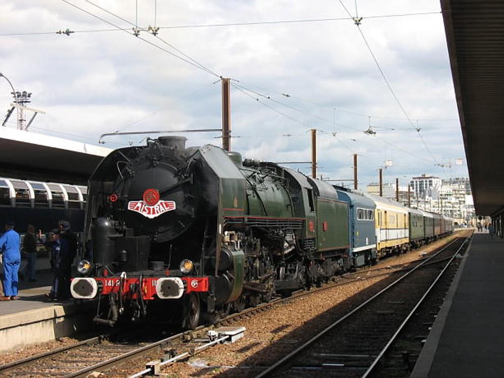 141r1199 paris bercy mai 2007