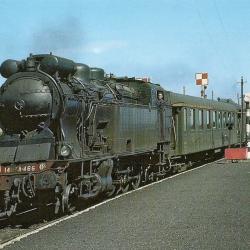 141 TA 466
