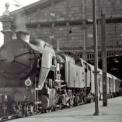141 TC 27