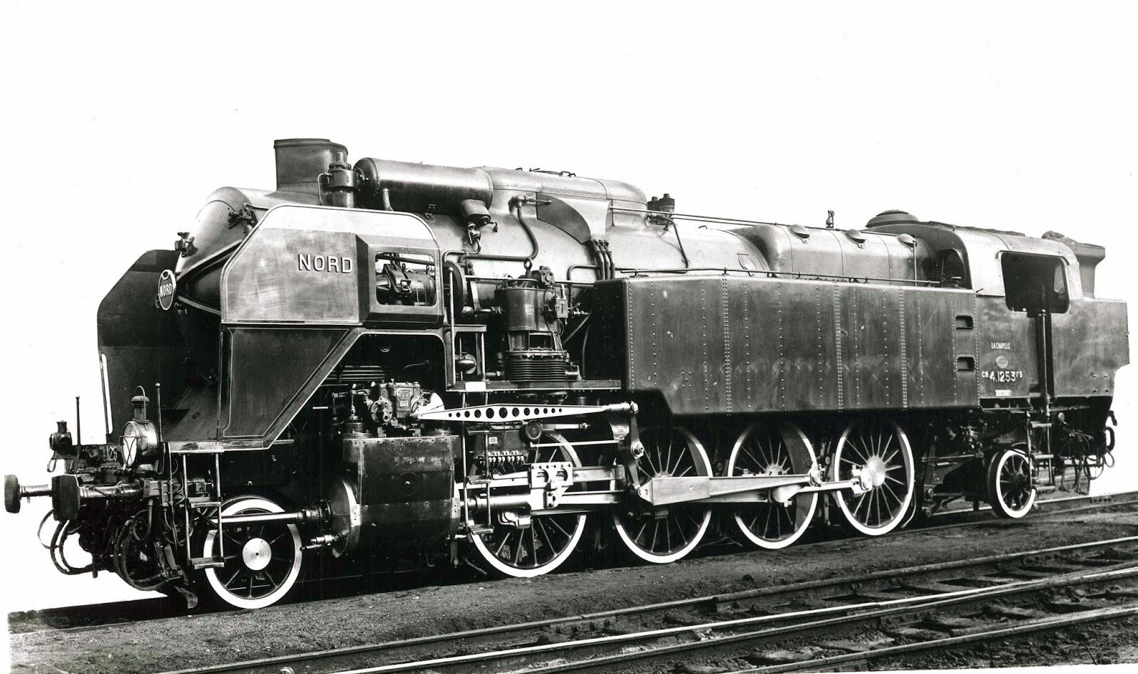 141 TC Nord