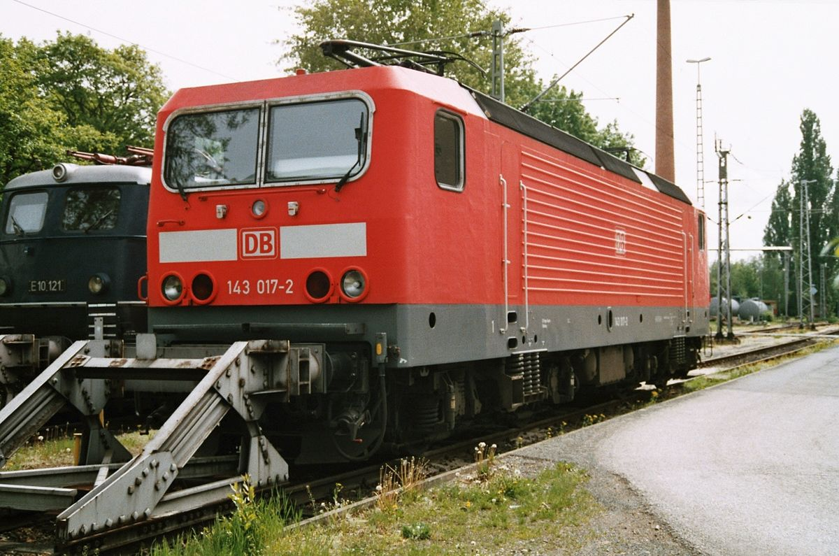 E-143 017-2