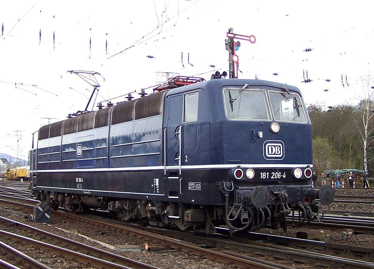 E-181 206-4