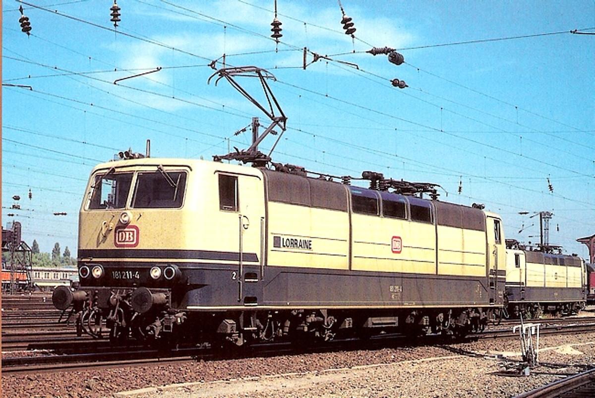 E-181 211-4