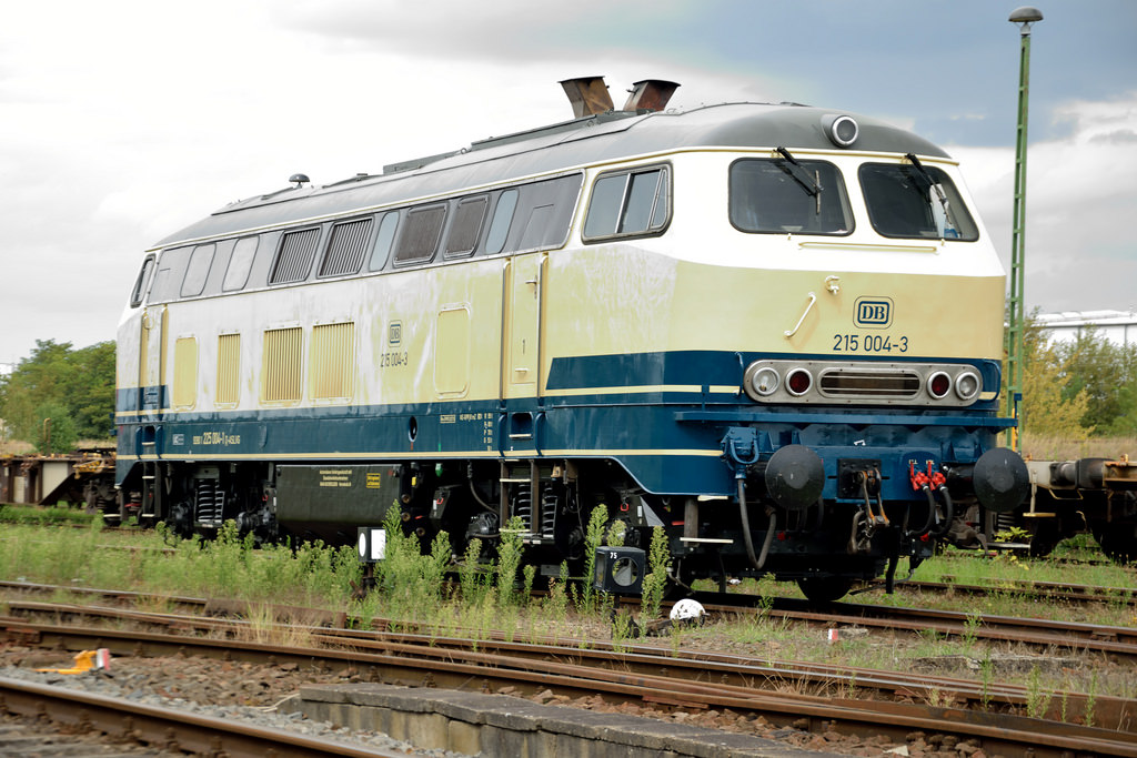 BR 215-004-3 3