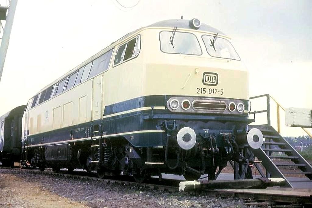 BR 215-017-5