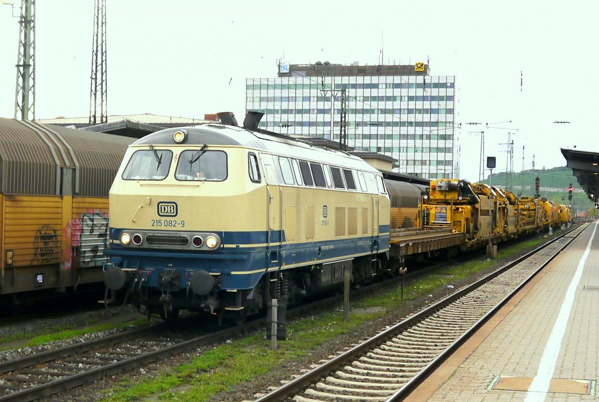 BR 215-082-9