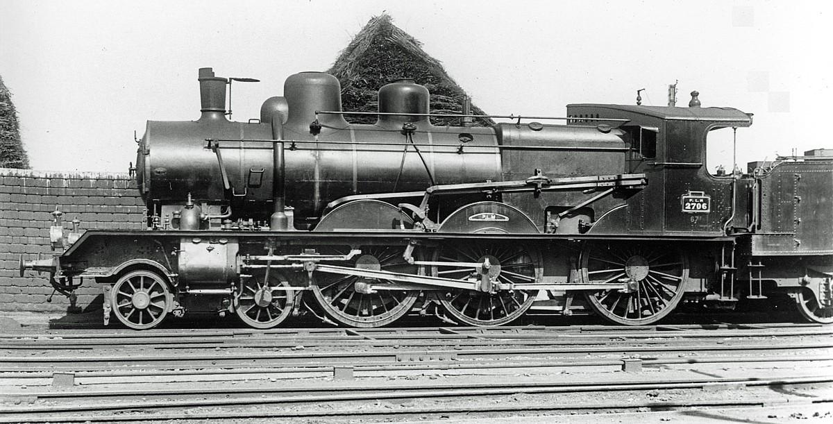 230-2706