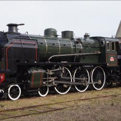 230 G 353