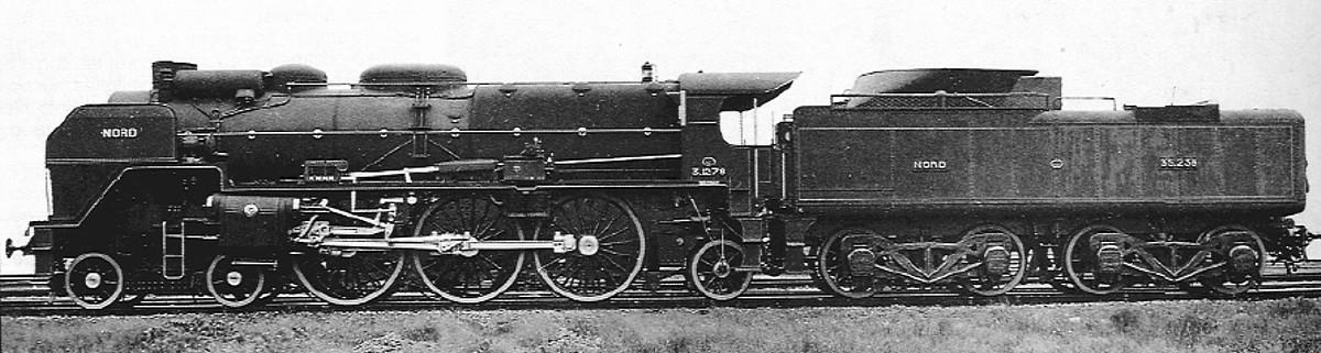 231 C 78
