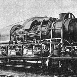232 P 1