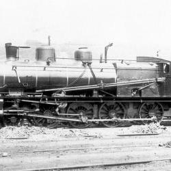 240-4768