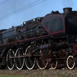 241 A 65