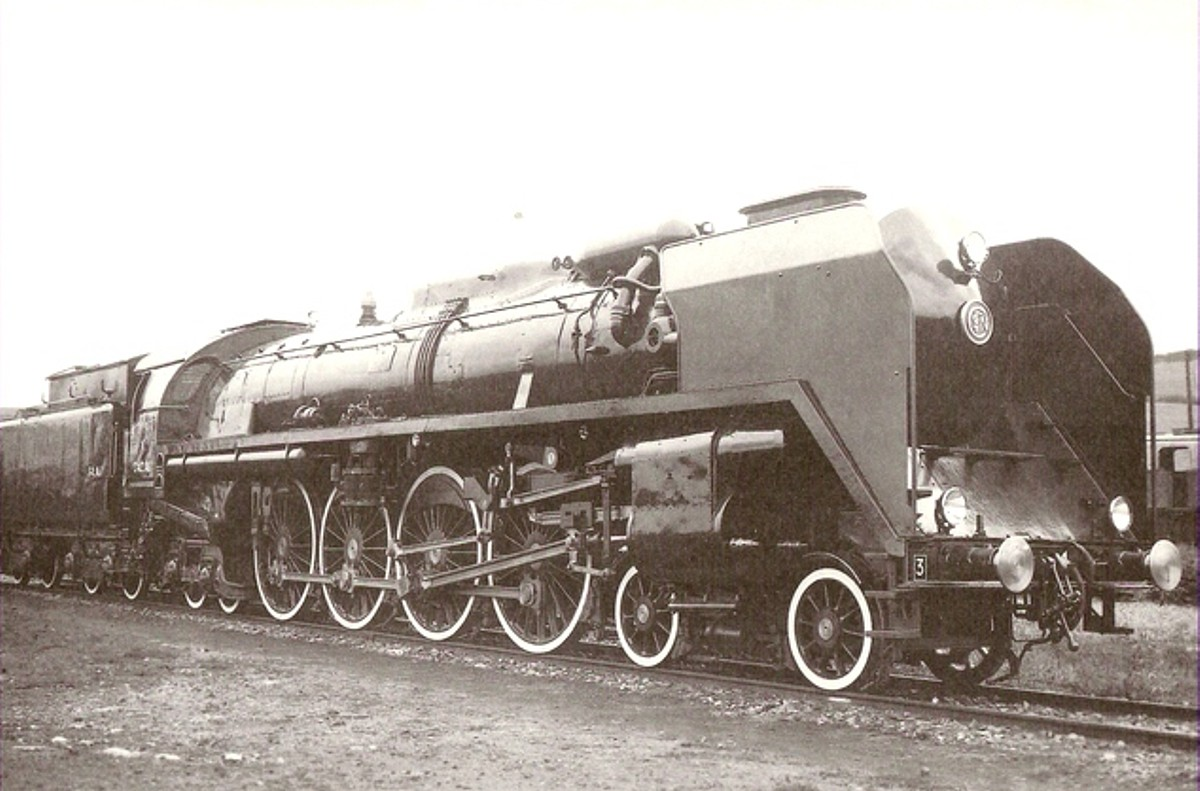 242 A 1