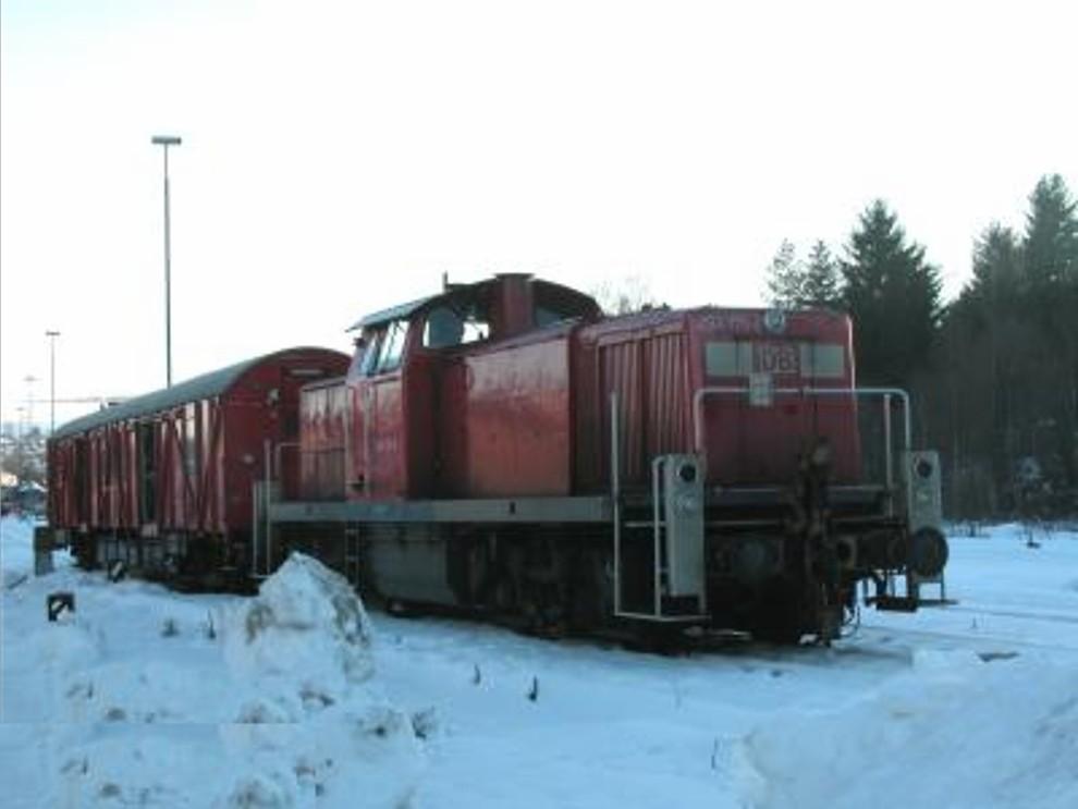 290hz1s