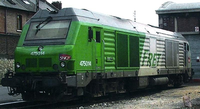 BB 475014
