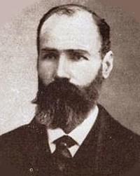 Alfreddeglehn