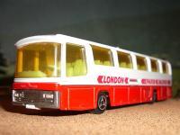 Autocarneoplanmajorette