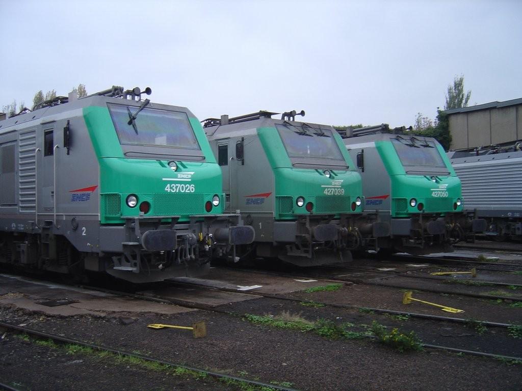 BB 37026