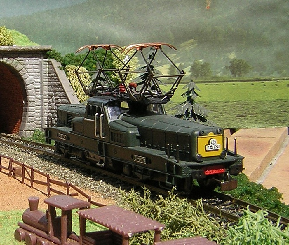 Bb12079 04