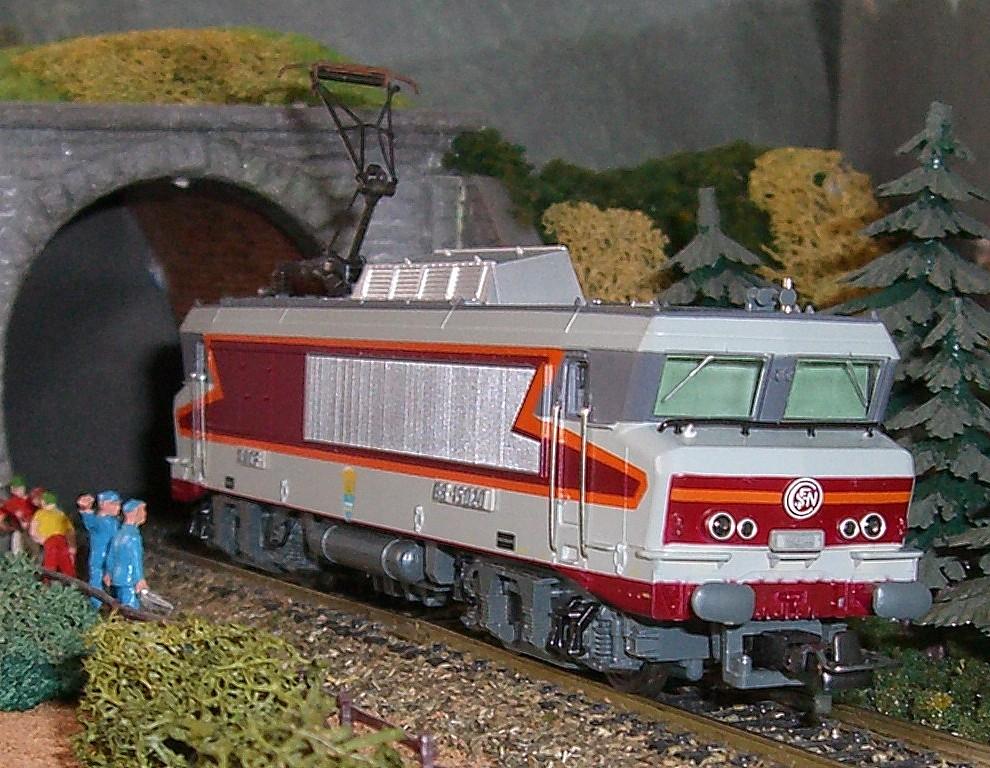 Bb15020 05