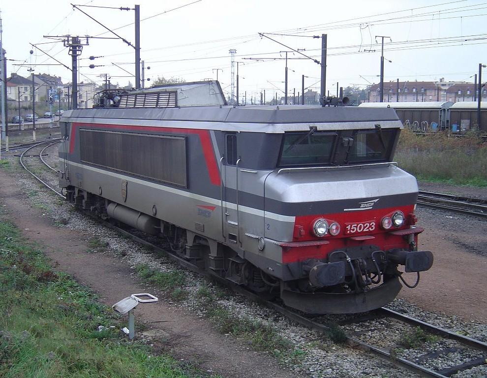 Bb15023 01
