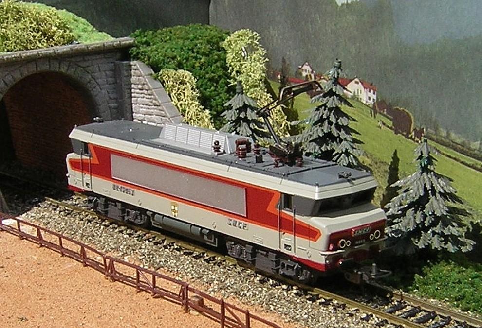 Bb15063 01