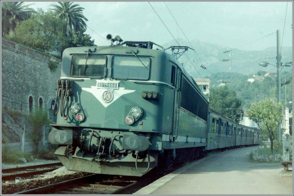 Bb25658