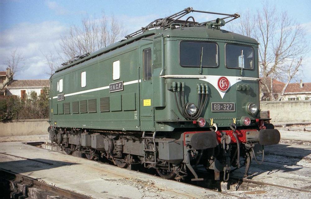 Bb300a
