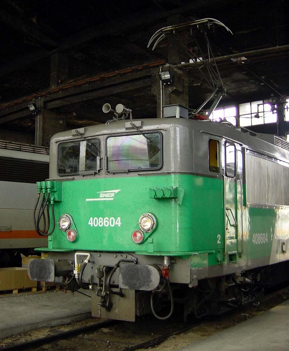 Bb408600 5