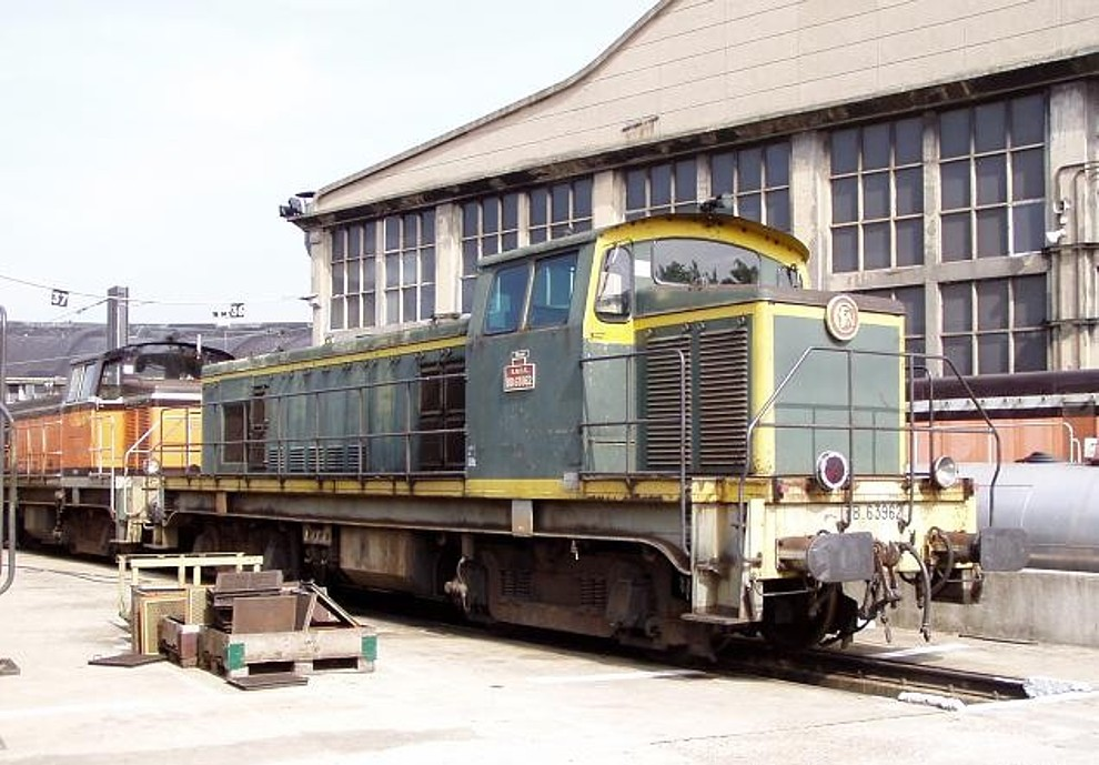 Bb63962