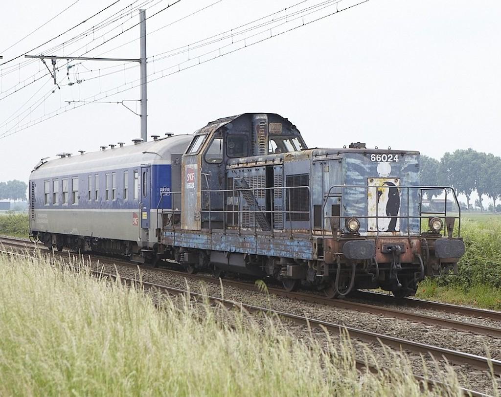 Bb66000c