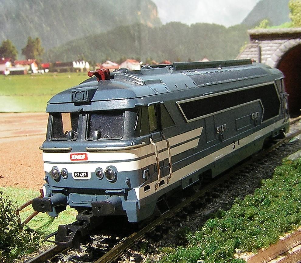 Bb67407 02