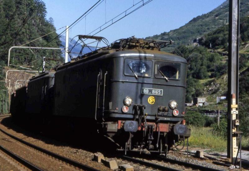 Bb8165