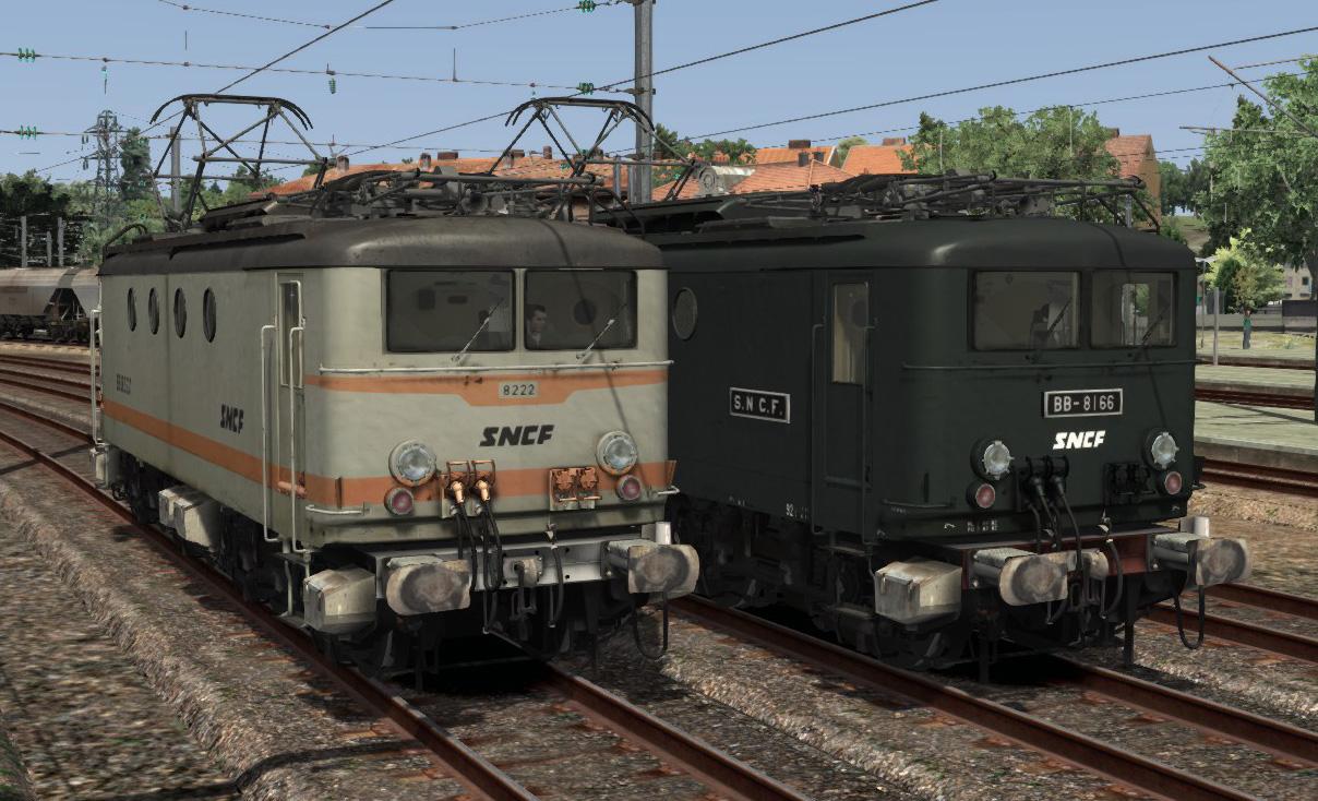 Bb8166