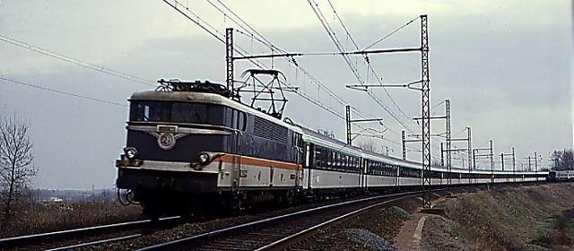 Bb9200