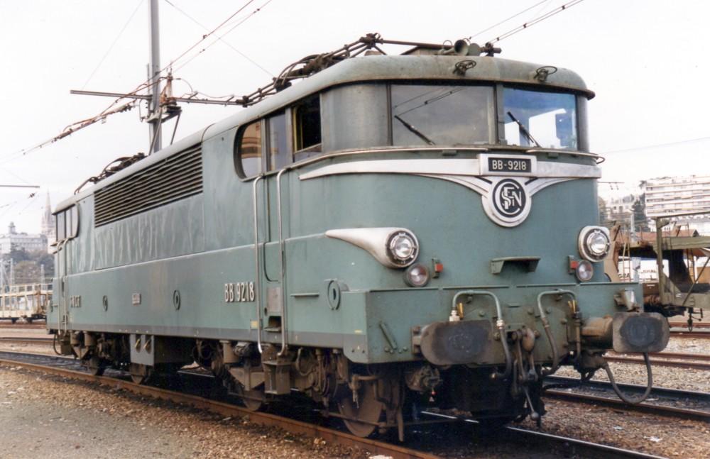 Bb9218