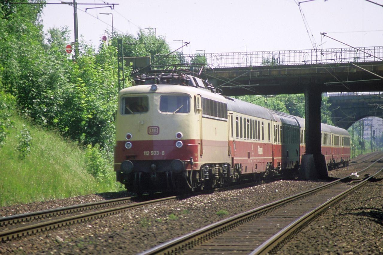 BR 112 503-8