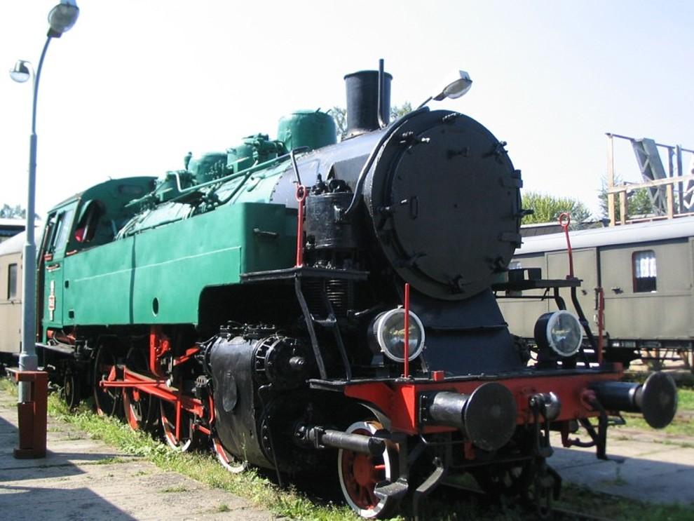 Br86b