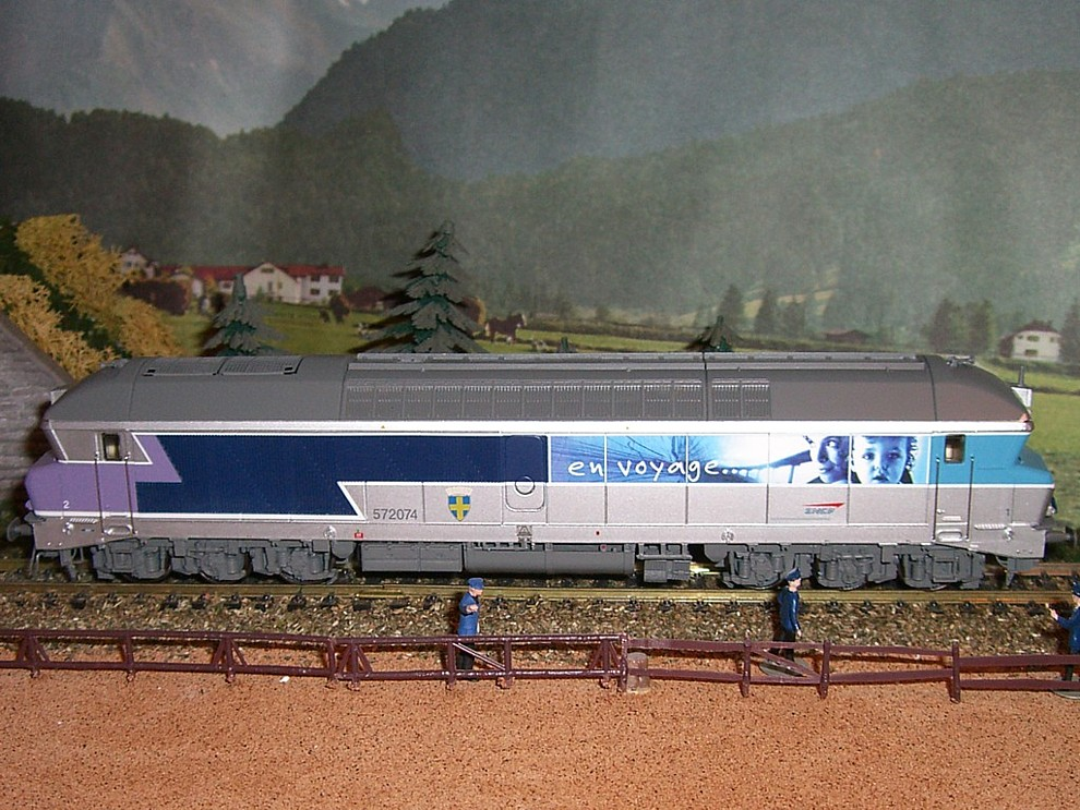 Cc572074 02