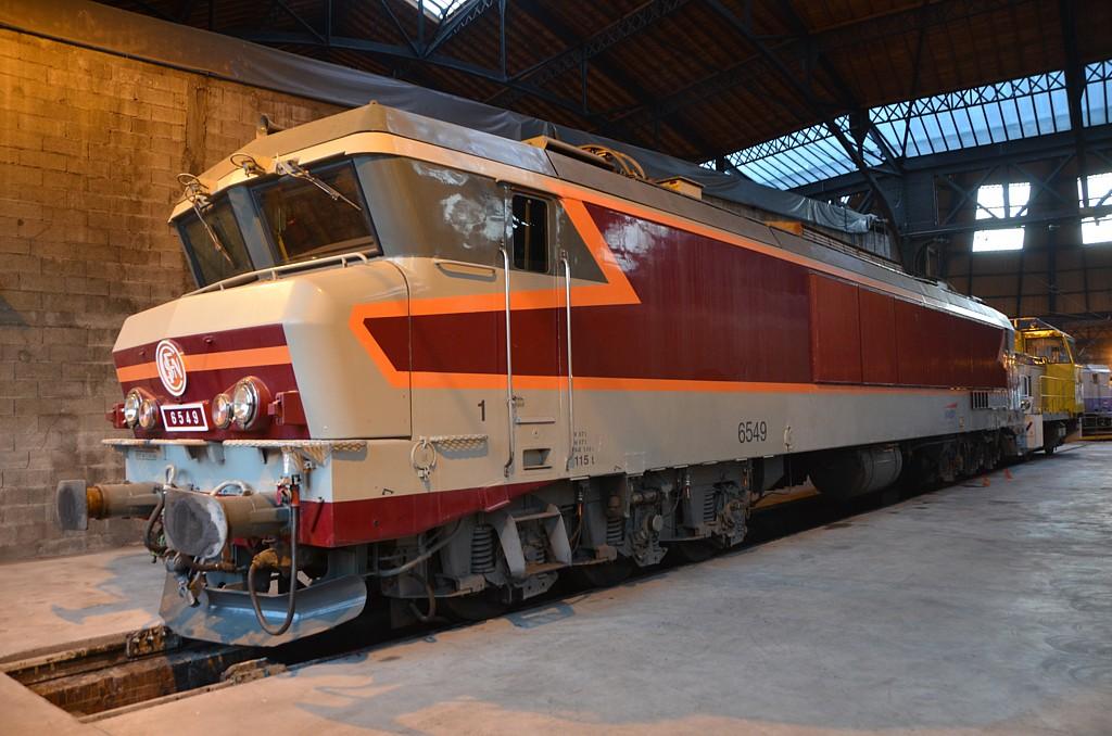Cc6549