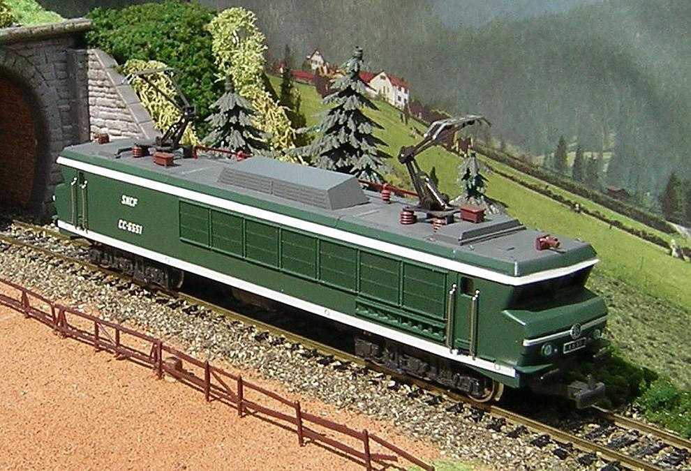 Cc6551 01