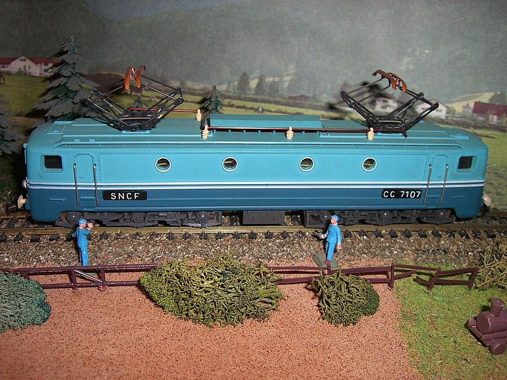Cc7107 02