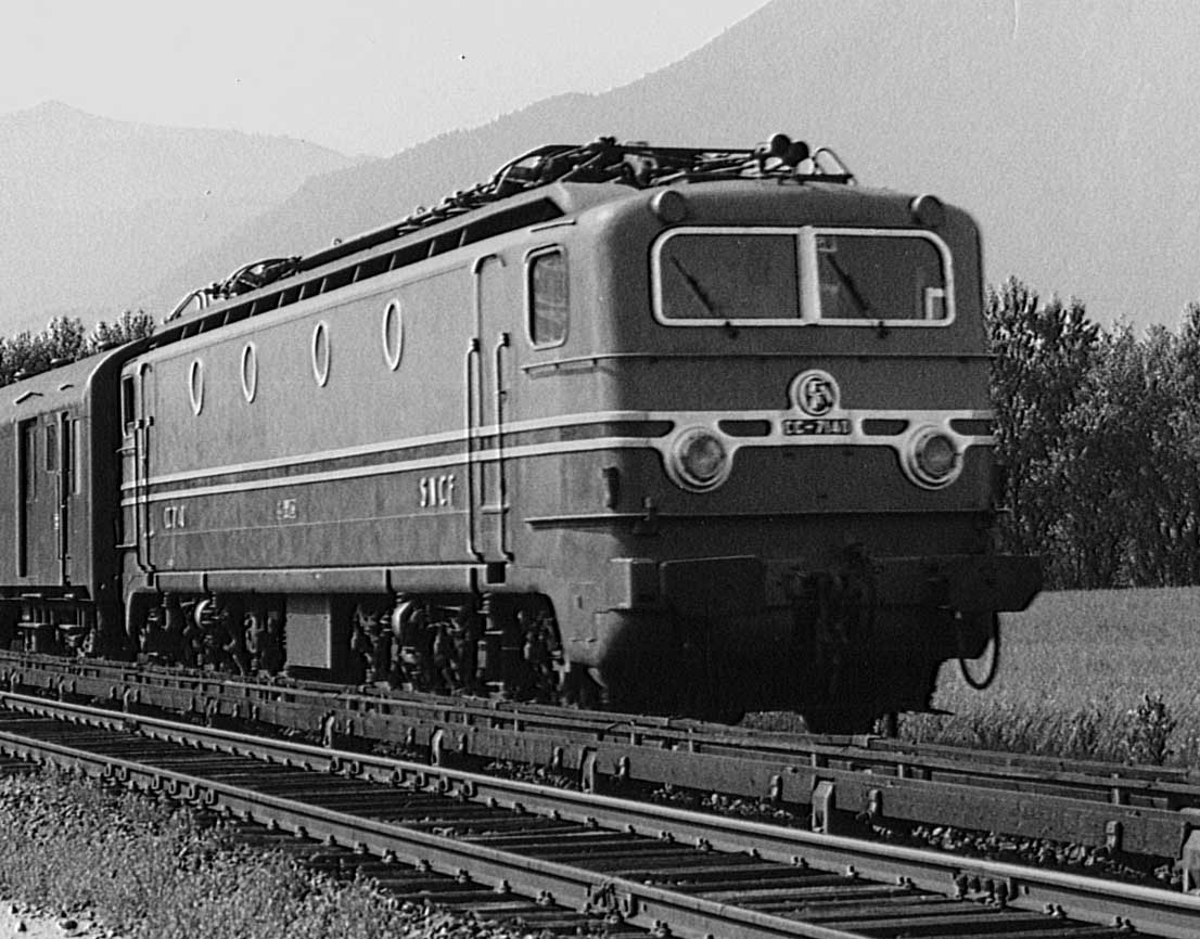 Cc7141